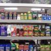 Consumer Queries & Emergencies in the Garden Care Sector