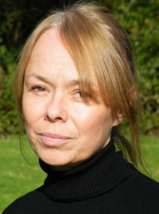 Nikola Gale