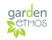 Garden Ethos